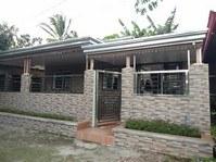 San Nicolas San Pablo Laguna House & Lot For Sale 121805