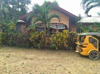 Sicsican, Puerto Princesa City House & Lot For Sale 121831