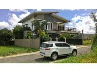 Silang, Cavite House & Lot For Rush Sale 121816