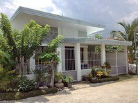 Talisay City, Negros Occidental House & Lot Rush Sale 121820