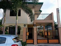 Tarlac City 3 Bedroom House & Lot For Sale 121806