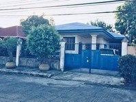 Villa Angela, Bacolod City House & Lot For Sale 121820