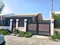 VSM Heights, General Santos City House & Lot For Sale 121820