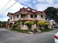 Antipolo City House & Lot For Sale Near SM Masinag 011908