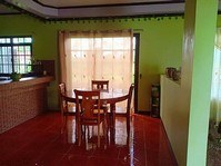 Balayong, Bauan, Batangas House & Lot For Sale 011902