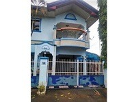 Baybreeze, Wawa, Taguig City House & Lot For Sale 011902