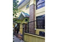 Caloocan South House & Lot For Sale 011908