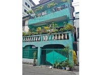 Fatima, Cebu City House & Lot For Sale 011908