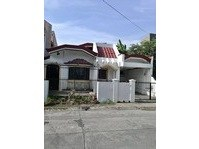 Greenland Executive Village Cainta House & Lot Sale 011908