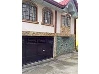 Pinsao Proper, Baguio City House & Lot For Sale 011901