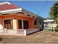 Sibonga, Cebu House & Lot For Sale 011908