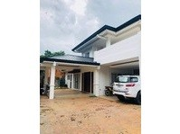 St. Jude Acres Bulacao Cebu City House & Lot For Sale 011908