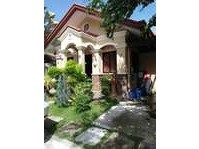 Tayud, Consolacion, Cebu House & Lot for Sale 011914
