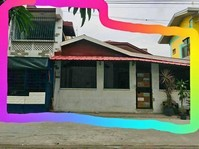 Treelane, Imus, Cavite House & Lot For Rush Sale 011902