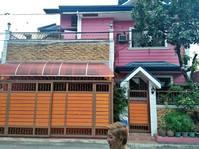 4th Estate Subdivision Paranaque House & Lot for Sale 021904