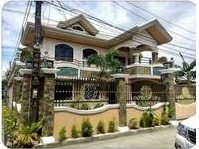 Molo, Iloilo City House & Lot for Sale 021918