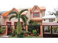 San Pedro, Laguna House & Lot for Sale 021924