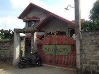Ayusan Norte, Vigan City House & Lot For Sale 031920