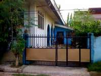 Fairview Village, Talisay, Cebu House & Lot for Sale 031903