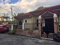 La Cittadella, Talamban Cebu House & Lot for Sale 031925