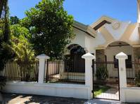 Puerto Real de Iloilo House & Lot for Sale 031918