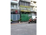 Sampaloc, Manila House & Lot for Sale 031910