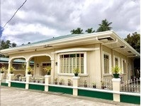 St. Bernard, Southern Leyte House & Lot For Rush Sale 031920