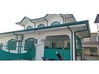 Cabalangegan, Vigan, Ilocos Sur House & Lot for Sale 041930