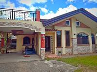 Davao City 3-Bedroom House & Lot for Sale 041916