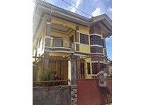 Tagbilaran City, Bohol House & Lot for Sale 041921