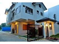 Talamban, Cebu City House & Lot for Sale 041907
