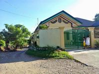 Roxas, Isabela House &  Lot for Sale 051930