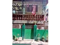 San Roque, Navotas City House & Lot for Sale 051918