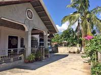 Tagumpay, Gabaldon, Nueva Ecija House & Lot for Sale 051915