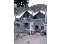 Bagahabag, Solano, Nueva Vizcaya House & Lot for Sale 061917