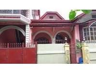 Canlapwas, Catbalogan City, Samar House & Lot for Sale 061927