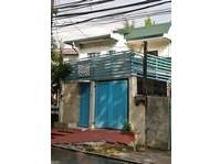 New Zaniga, Mandaluyong City House & Lot for Sale 061929