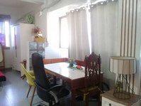 Pasay City House & Lot for Sale Near NAIA Terminal 3 061909
