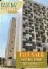 For Sale Condominium in Sucat, Muntinlupa