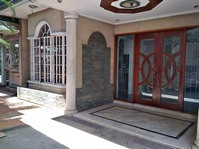 Saluysoy, Meycauayan, Bulacan House & Lot for Sale 071909