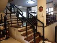 San Juan Metro Manila House Lot Sale 071905