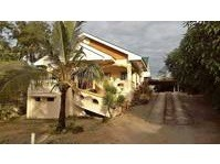 Cabangan, Zambales Beach House & Lot for Sale 081904
