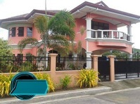 Compostela, Cebu House & Lot for Rush Sale 081919