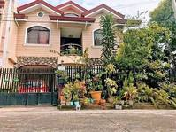 Lamac, Consolacion, Cebu House & Lot for Sale 081923