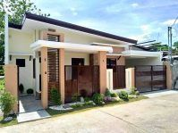 Salcedo Village, Maa, Davao City House & Lot for Sale 081918