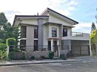 Tagaytay Royale House & Lot for Sale 091929
