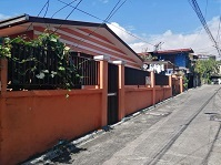 East Rembo, Makati City House & Lot for Sale 101921