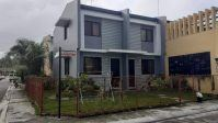 Xevera Calapan Oriental Mindoro House & Lot for Sale 022008