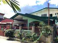 Matina, Davao City House & Lot for Sale 022016