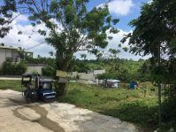 800sqm Lot For Sale 1